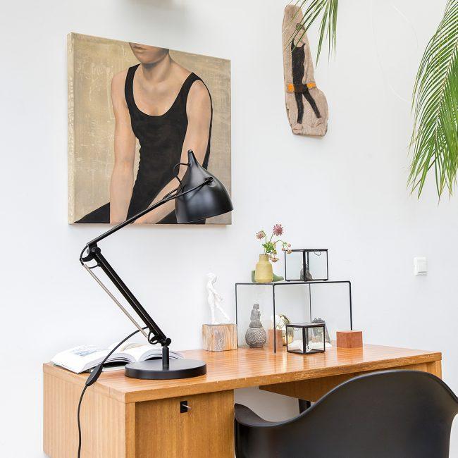 Margriet-Hoekstra-Arthouse-Zaandam-Barbara-van-Marle-001