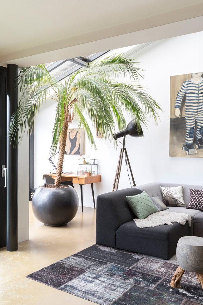 Margriet-Hoekstra-Arthouse-Zaandam-Barbara-van-Marle-003