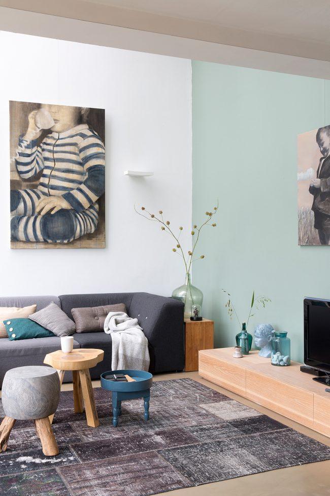 Margriet-Hoekstra-Arthouse-Zaandam-Barbara-van-Marle-004