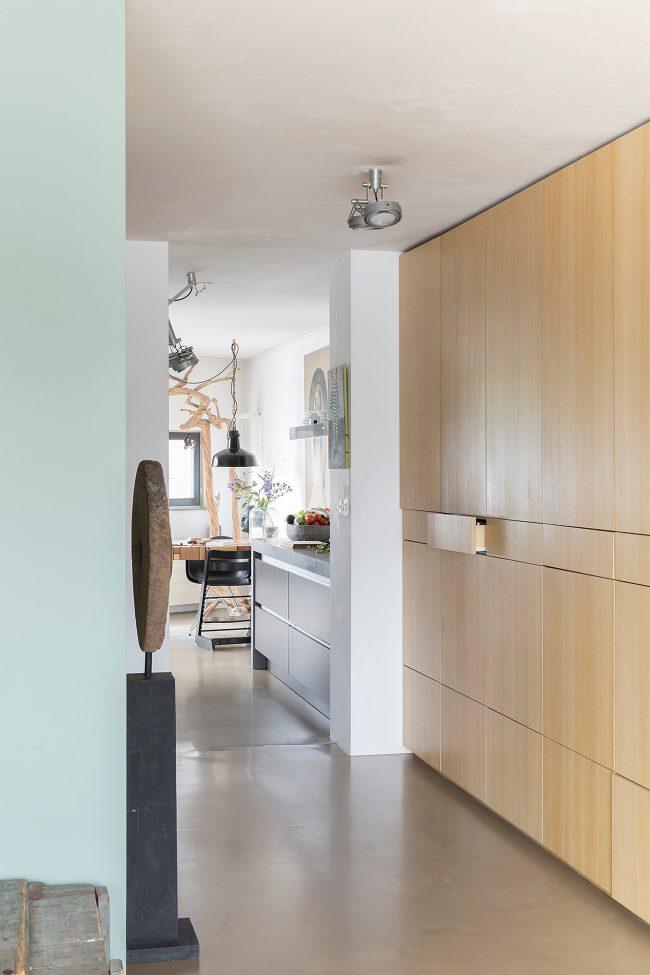 Margriet-Hoekstra-Arthouse-Zaandam-Barbara-van-Marle-008