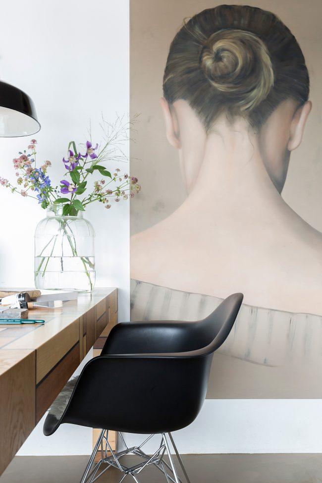 Margriet-Hoekstra-Arthouse-Zaandam-Barbara-van-Marle-010