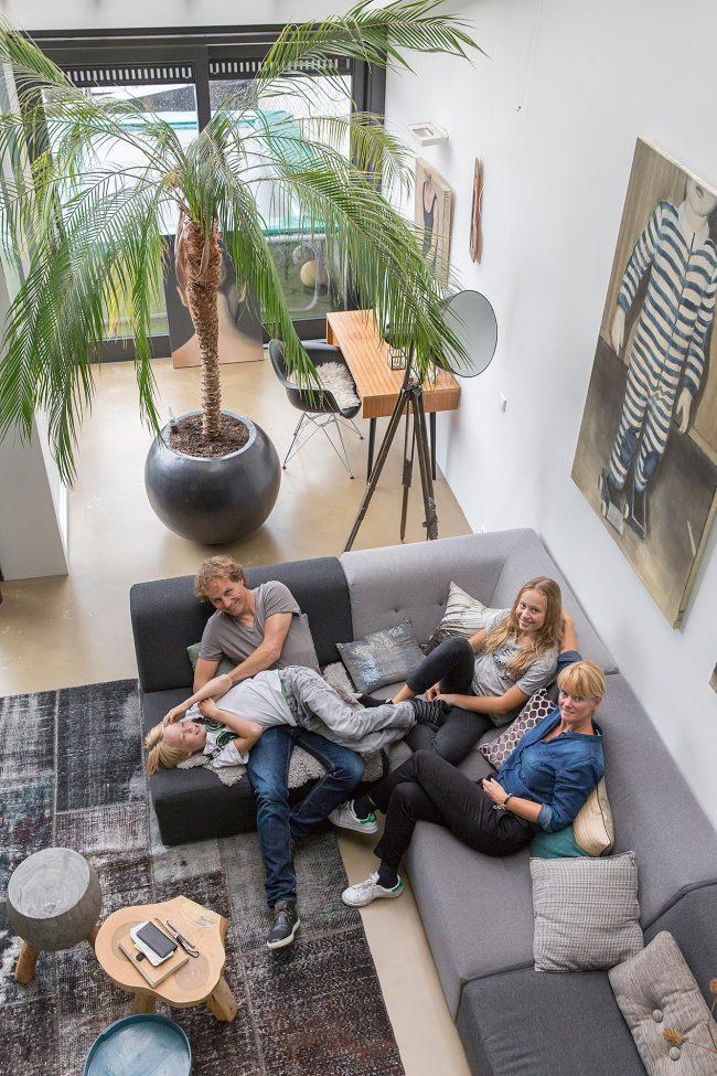 Margriet-Hoekstra-Arthouse-Zaandam-Barbara-van-Marle-015