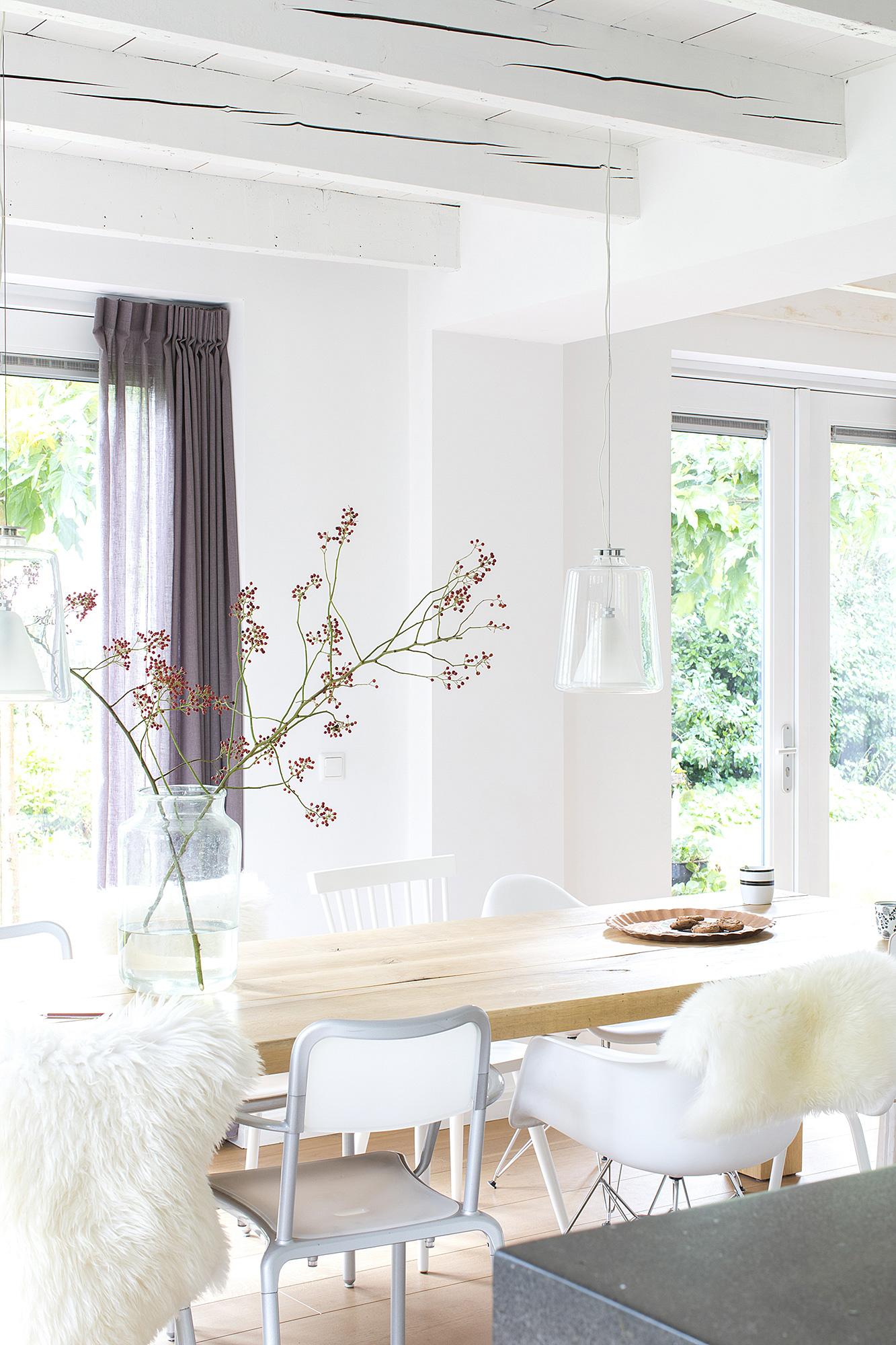 verbouwde boerderij utrecht margriet hoekstra. Black Bedroom Furniture Sets. Home Design Ideas