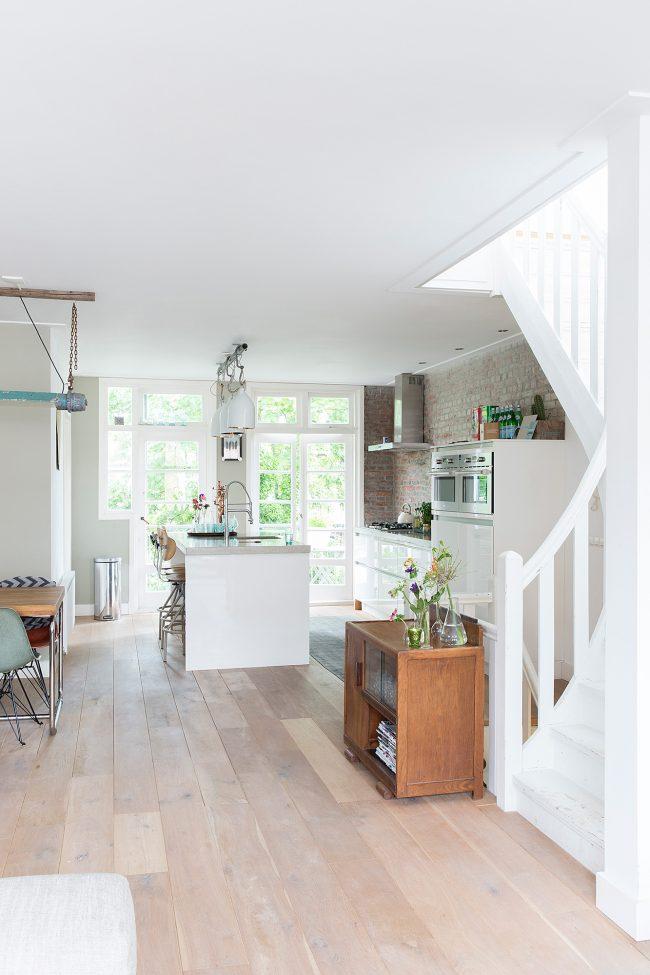 Margriet-Hoekstra-VT-wonen-Brut-Amsterdam-007