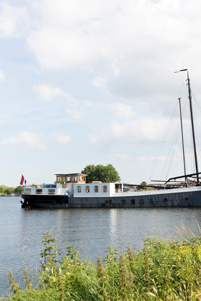 Margriet-Hoekstra-VT-wonen-Zaandam-woonboot-001