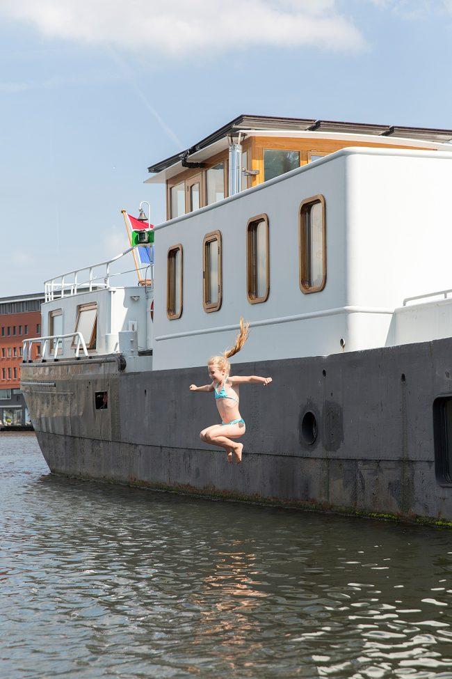 Margriet-Hoekstra-VT-wonen-Zaandam-woonboot-020