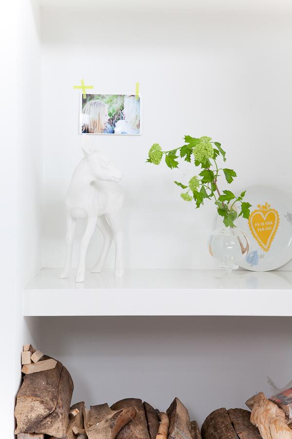 margriet hoekstra vt wonen bakkum 003