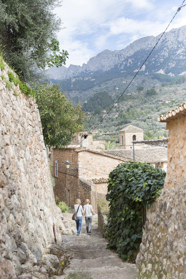 Margriet-Hoekstra-Mallorca-Travel-Margriet-12