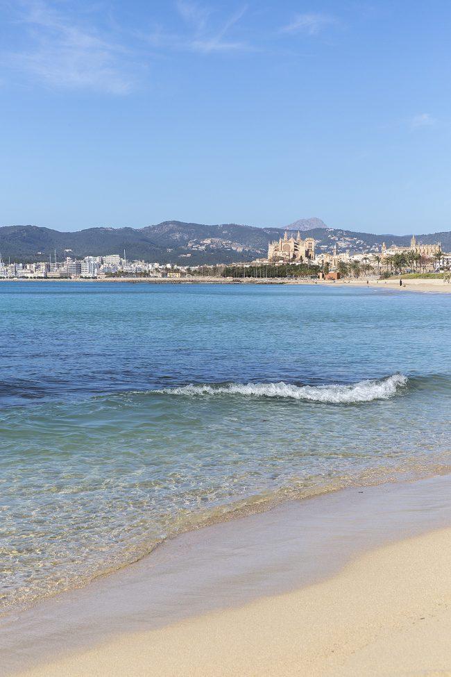 Margriet-Hoekstra-Mallorca-Travel-Margriet-2