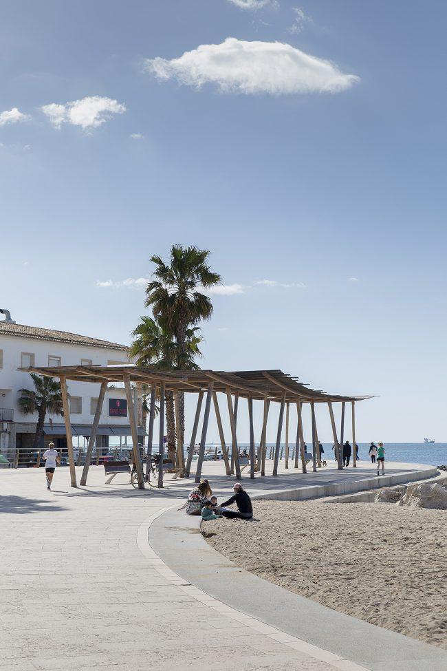 Margriet-Hoekstra-Mallorca-Travel-Margriet-6