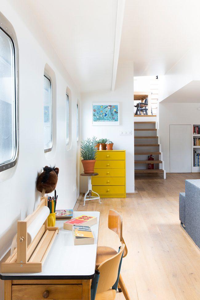 Margriet-Hoekstra-VT-wonen-Zaandam-woonboot-004