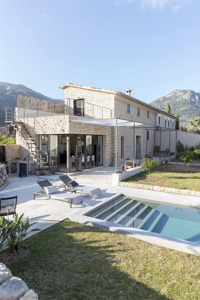 Margriet-Hoekstra-Casa-La-Basa-Mallorca-16
