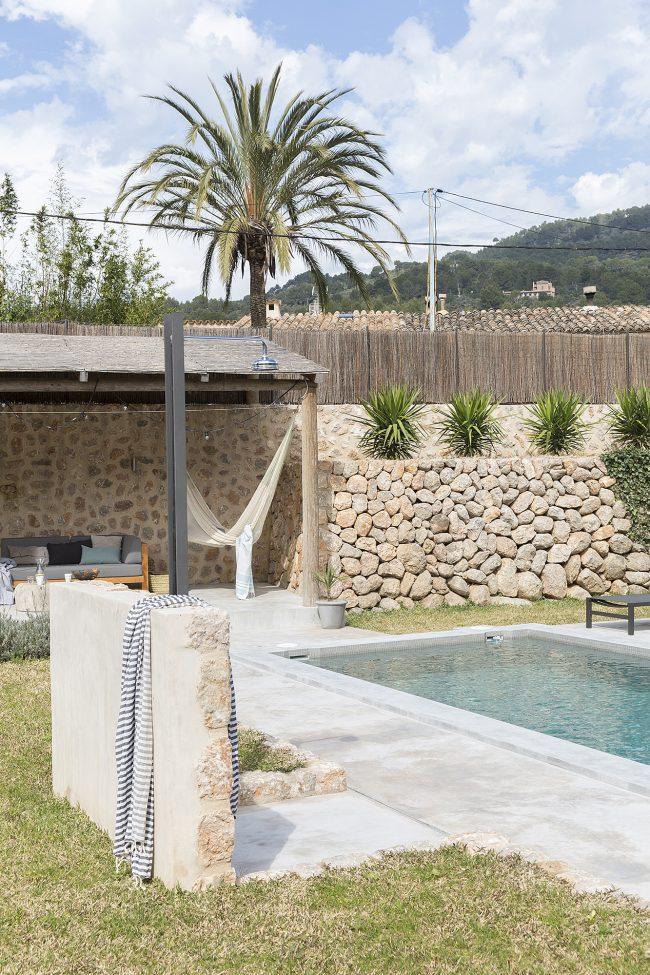 Margriet-Hoekstra-Casa-La-Basa-Mallorca-22