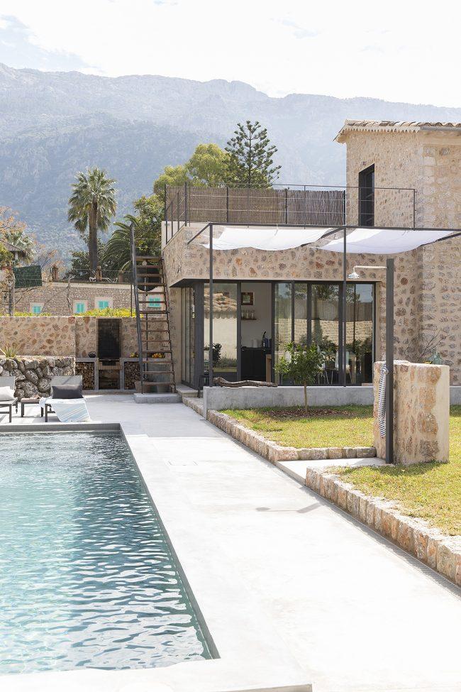 Margriet-Hoekstra-Casa-La-Basa-Mallorca-23