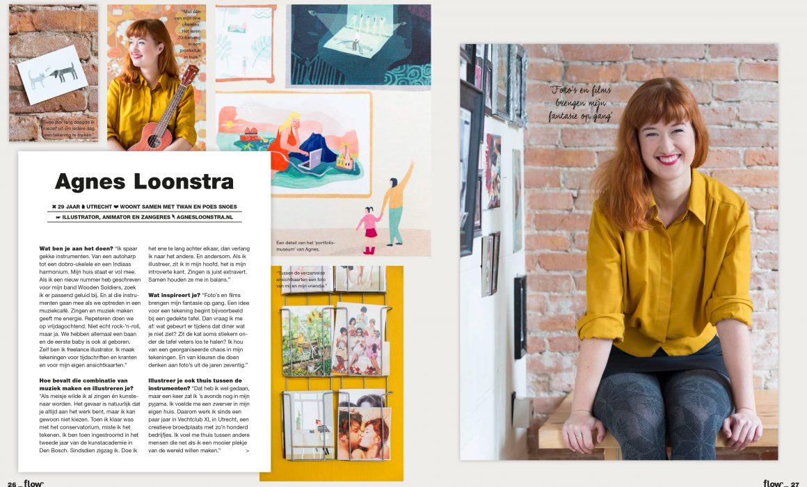 agnes-loonstra-fotograaf-hilversum-flow-magazine